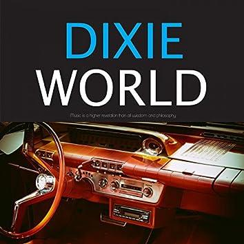 Dixie World