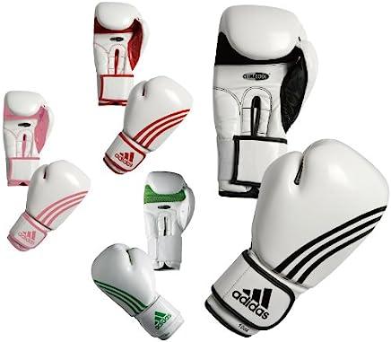 Adidas Damen Boxhandschuh Box Fit B009O45QE8     | Rabatt
