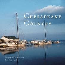 Chesapeake Country