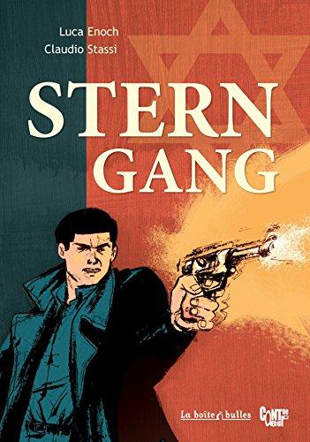 Stern Gang