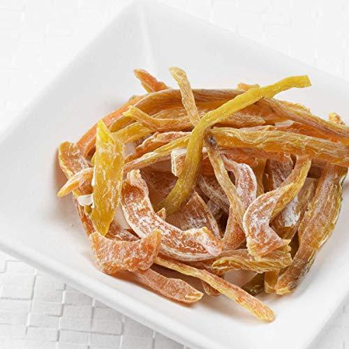 [テヅカヤマハウンドカム] 犬用 無添加おやつ 噛み噛み干し芋 (30g×5袋) 国産 さつまいも 噛み応えある芋