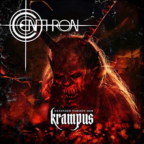 Krampus (Extended Version 2020)
