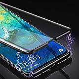 SENDIAYR Coque de téléphone en métal à adsorption,Couvercle...