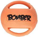 Bomber Durafoam 8 cm