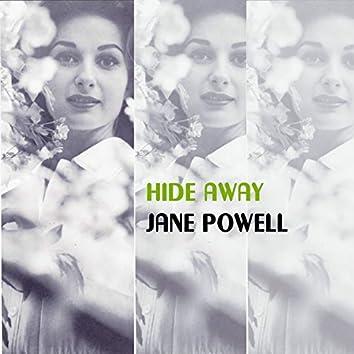 Hide Away