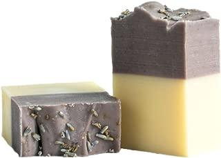 Best pacha soap hastings Reviews