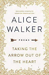 Alice Walker Taking The Arrow Out Of The Heart