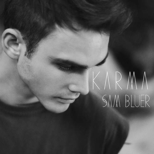 Sam Bluer