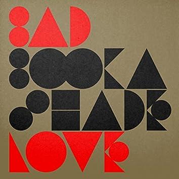 Bad Love Remixes