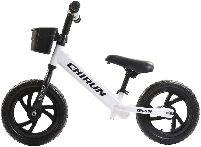 venta Steaean Equilibrio Equilibrio Equilibrio de la Bicicleta Equilibrio del Coche no Pedal de Bicicleta para bebé Scooter de 12 Pulgadas Niño deslice el Coche yo Coche  directo de fábrica