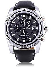 【4/26まで】 Filfeel 腕時計 お買い得セール