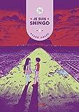 Je suis Shingo, Tome 3