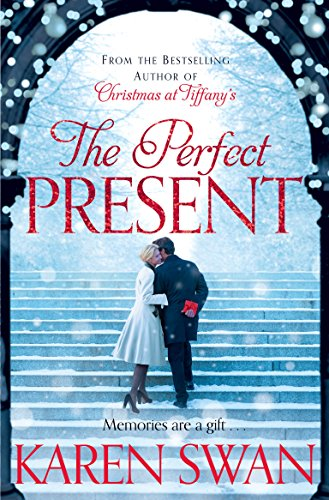 The Perfect Present (English Edition)