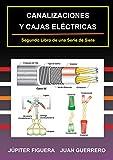 CANALIZACIONES Y CAJAS ELÉCTRICAS (INSTALACIONES ELÉCTRICAS nº 2)