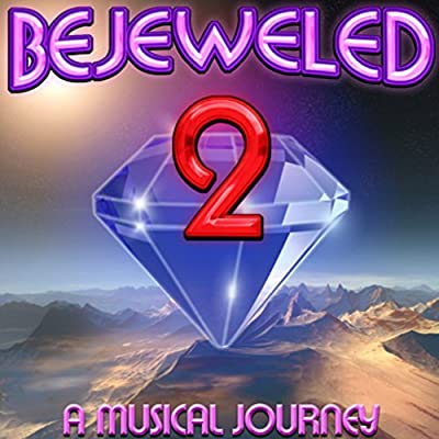bejeweled 2 deluxe, End of 'Related searches' list