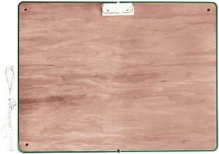 デビカ 画板 グリンピース画板 023306