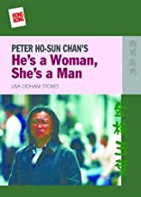 Peter Ho-Sun Chan's He's a Woman, She's a Man (The New Hong Kong Cinema)