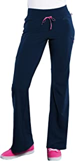 Women's Miracle Collection Legendary Scrub Pant