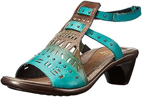Naot Footwear - Vogue - Handarbeit Damen