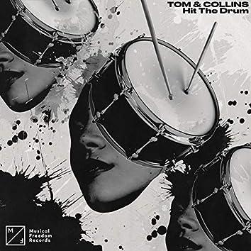 Hit The Drum