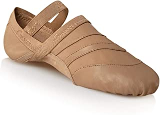 Capezio Women`s FF01 Freeform Ballet Shoe