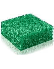 Juwel Filter Sponge Nitrate Compact