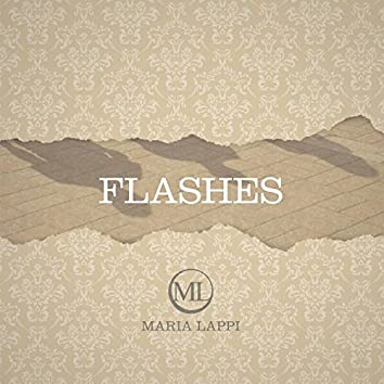 Flashes EP