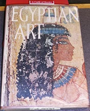 Egyptian Art in the Egyptian Museum of Turin: Paintings