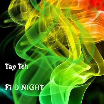Fi D Night
