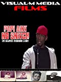 Papi Ain't No Snitch: The Rasheed Thurmond Story