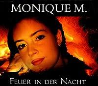 Feuer in der Nacht [Single-CD]