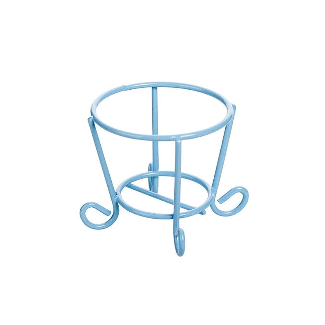 問い合わせ要件シャーロットブロンテ2美容メイクアップパウダーホルダー美容ツール乾燥機のセット