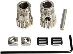bondtech extruder gears set