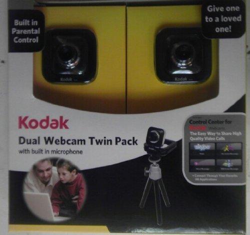 HDMI AV VIDEO CABLE TV for KODAK EASYSHARE MAX Z990 TOUCH M577 CAMERA ADAPTER