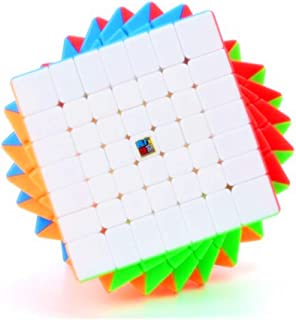 Best moyu 7x7 cube Reviews