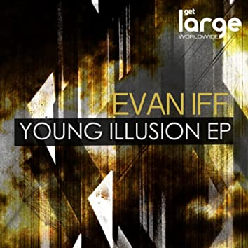 Young Illusion EP