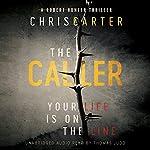 The Caller cover art
