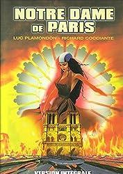 NOTRE DAME DE PARIS (SONGBOOK)