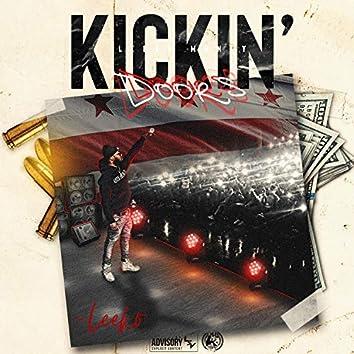 Kickin' Doors