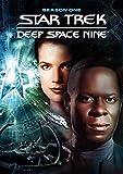 Star Trek – Deep Space Nine : Season 1 – Star Trek – Deep Space...