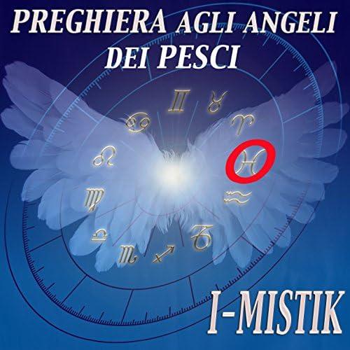 I-Mistik
