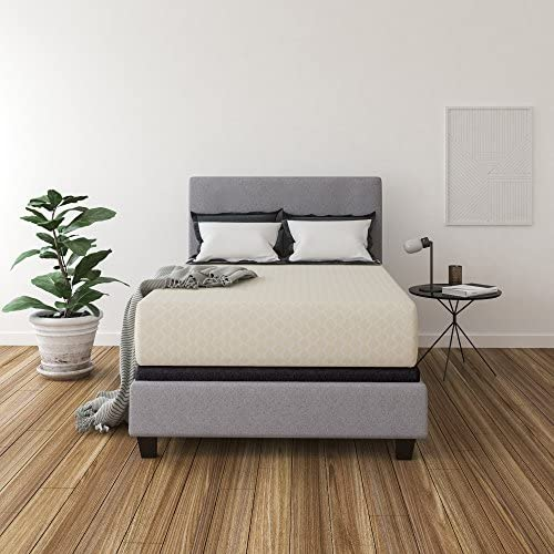 Up to 30% off Ashley Furniture