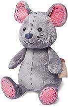 Mary Meyer Sophie la Giraffe's Friend Josephine Mouse Soft Toy