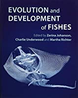 Evolution and Development of Fishes