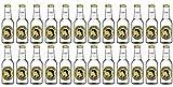 gin tonic-q  encoding UTF8 ASIN B00FW73896 Format  SL160  ID AsinImage MarketPlace DE ServiceVersion 20070822 WS 1 tag 10109 21-Gin Tonic – die 10 besten Gins und die 5 besten Tonic Water