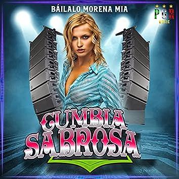 Bailalo Morena Mia