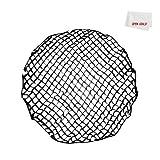 Softbox Honeycomb Grid Used for Deep Parabolic Soft Box P90 for Godox P90L P90H
