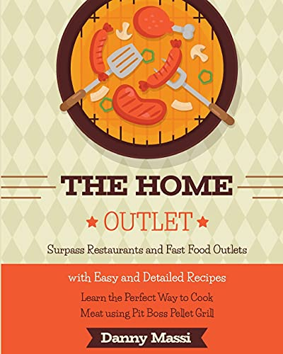 The Home Outlet: Surpass Restaurants and...