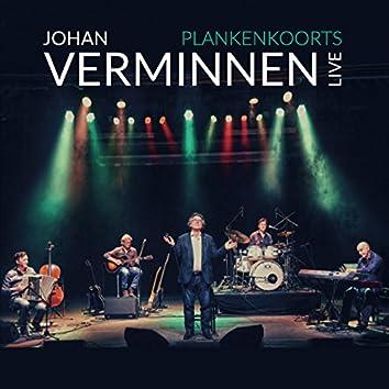 Plankenkoorts (Live 2017)