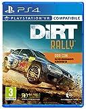 Include il entusiasmante aggiornamento VR Disponibile una modalità Co-pilota nelle sezioni rally di gioco Il gioco ufficiale della Fia World Rallycross - Corri a Montelegre, Lohéac, Hell, Holjes & Lydden Hill in moltissime serie differenti Vivi i bri...